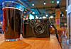 The Other Camera (Panasonic Lumix LX100) (markdbaynham) Tags: london londonist capital capitalcity londoner uk gb urban metropolis city panasonic panasoniclumix lumixer lumix panasoniccompact highendcompact panasoniclx lx100 dmclx100 fixedlens fixedzoom