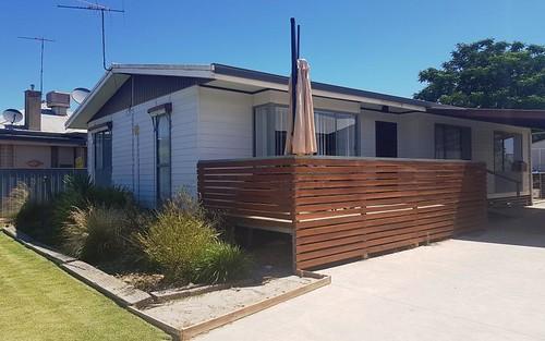 59 Whitehead Street, Corowa NSW 2646
