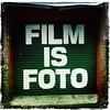#BelieveInFilm (Rantz) Tags: rantz mobilography 365 roger doesanyonereadtagsanymore victoria melbourne kodotxgrizzledfilm sign innernorth hipstamatic signs johnslens
