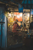 In the streets of Seoul (mripp) Tags: art vintage retro old leica m10 summicron 50mm street seoul korea asia people color