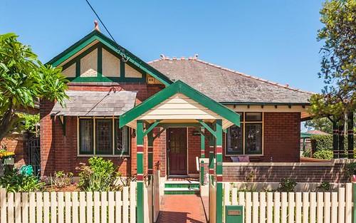 69 Queen St, Ashfield NSW 2131