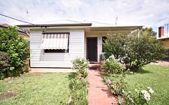 135 Fitzroy Street, Dubbo NSW