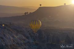DSC_4503 kopya (zekiseferoglu) Tags: asia asian balloons cappadocia china cloud colza conceptual d810 field göreme happy lands landscape landscapes nature nikon summer sun sunset tourism travel traveling turkey vacation visiting zekiseferoglu
