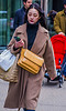 1346_0060FLOP (davidben33) Tags: manhattan newyork unionsquare street streetphoto people portraits women girl guys pets flowers cityscape landscape beauty fashion