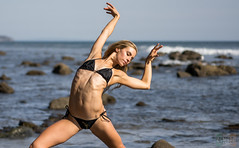 Bikini Fitness Model Abs! Sony A7 R Beach Portraits Malibu! Swimsuit Ballerina Surf Girl Goddess Model! Beautiful Golden Ratio Composition Photography Ballet Dancer! Athletic Action Lifestyle LA Surf Fashion! High Res Birth of Venus Sexy Hot dx4/dt=ic ! by 45SURF Hero's Odyssey Mythology Landscapes & Godde - Super Sharp Carl Zeiss Lens Sony Sonar FE 55mm f/1.8!  Sony A7 R Beach Portraits Malibu! 45Epic 45SURF Swimsuit Bikini Ballerina Surf Girl Goddess Model! Beautiful Golden Ratio Composition Photography Ballet Dancer Goddess! Athletic Action Lifestyle LA Surf Fashion Portraits!  High Res Birth of Venus! Sexy Hot dx4/dt=ic !    Swimsuit bikini model girls with the famous 45SURF surfboard dx4/dt=ic physics t-shirt!  Support epic fine art! 45surf ! Bitcoin: 1FMBZJeeHVMu35uegrYUfEkHfPj5pe9WNz  My Epic Book: Photographing Women Models!   geni.us/m90Ms Portrait, Swimsuit, Lingerie, Boudoir, Fine Art, & Fashion Photography Exalting the Venus Goddess Archetype: How to Shoot Epic ...   Epic! Beautiful Surf Fine Art Portrait Swimsuit Bikini Models!  Follow me friends! facebook.com/mcgucken instagram.com/elliotmcgucken facebook.com/goldennumberratio instagram.com/45surf  Epic books, prints, & more! geni.us/aEG4  Exalt your photography with Golden Ratio Compositions! geni.us/eeA1 Golden Ratio Compositions & Secret Sacred Geometry for Photography, Fine Art, & Landscape Photographers: How to Exalt Art with Leonardo da Vinci's, Michelangelo's!  Epic Landscape Photography:  geni.us/TV4oEAz A Simple Guide to the Principles of Fine Art Nature Photography: Master Composition, Lenses, Camera Settings, Aperture, ISO, ... Hero's Odyssey Mythology Photography)  Epic Art & Gear for your Epic Hero's Odyssey: geni.us/9fnvAMw  Enjoy my physics!! Light Time Dimension Theory: The Foundational Physics Unifying Einstein's Relativity and Quantum Mechanics: A Simple, Illustrated Introduction to the Physical  amzn.to/2A4IMfM  Beautiful Surf Goddesses! Athletic Action Portraits of Swimsuit Bikini M