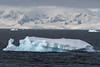 Antarctica (Jian Fan) Tags: iceberg ice mountain antarctica