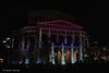 Luminale Frankfurt 2018 278 (stefan.chytrek) Tags: luminale2018 luminale frankfurtammain frankfurt lichtkunst licht lightart light kunstausstellung kunst kultur hessen