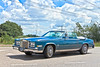Cadillac Eldorado Biarritz Convertible 1985 (2585) (Le Photiste) Tags: clay generalmotorscompanycadillacdivisionwarrenmichiganusa cadillaceldoradobiarritzconvertible cc 1985 cadillaceldoradobiarritz6thgeneration19791985convertible41lv8ht4100 simplyblue americanluxurycar americanconvertible kingcruisemuiden muidenthenetherlands thenetherlands tsts60 sidecode5 afeastformyeyes aphotographersview autofocus alltypesoftransport artisticimpressions blinkagain beautifulcapture bestpeople'schoice bloodsweatandgear gearheads creativeimpuls cazadoresdeimágenes carscarscars canonflickraward digifotopro damncoolphotographers digitalcreations django'smaster friendsforever finegold fandevoitures fairplay greatphotographers giveme5 peacetookovermyheart oddvehicle hairygitselite ineffable infinitexposure interesting iqimagequality inmyeyes lovelyflickr livingwithmultiplesclerosisms myfriendspictures mastersofcreativephotography niceasitgets photographers prophoto photographicworld planetearthtransport planetearthbackintheday photomix soe simplysuperb slowride saariysqualitypictures showcaseimages simplythebest thebestshot thepitstopshop themachines transportofallkinds theredgroup thelooklevel1red simplybecause vividstriking wheelsanythingthatrolls wow yourbestoftoday rarevehicle