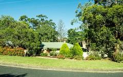 26 Loch Carron Avenue, Farmborough Heights NSW