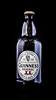 Guinness (paullangton) Tags: bottle beer canon irish guinness
