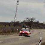 "Eger Rallye 2018 <a style=""margin-left:10px; font-size:0.8em;"" href=""http://www.flickr.com/photos/90716636@N05/39237204580/"" target=""_blank"">@flickr</a>"
