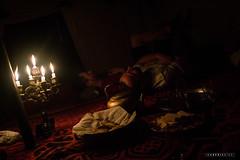 Vallee du Draa © Sophie Bigo - SBGD 2018-28 (SBGD_SophieBigo) Tags: photography artdirector freelance sophiebigo maroc trip travelphotography traveler trek morocco light