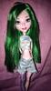 Mystixx Doll. Kalani. (kaismary2h) Tags: mystixxdoll mystixx doll kalani playhut