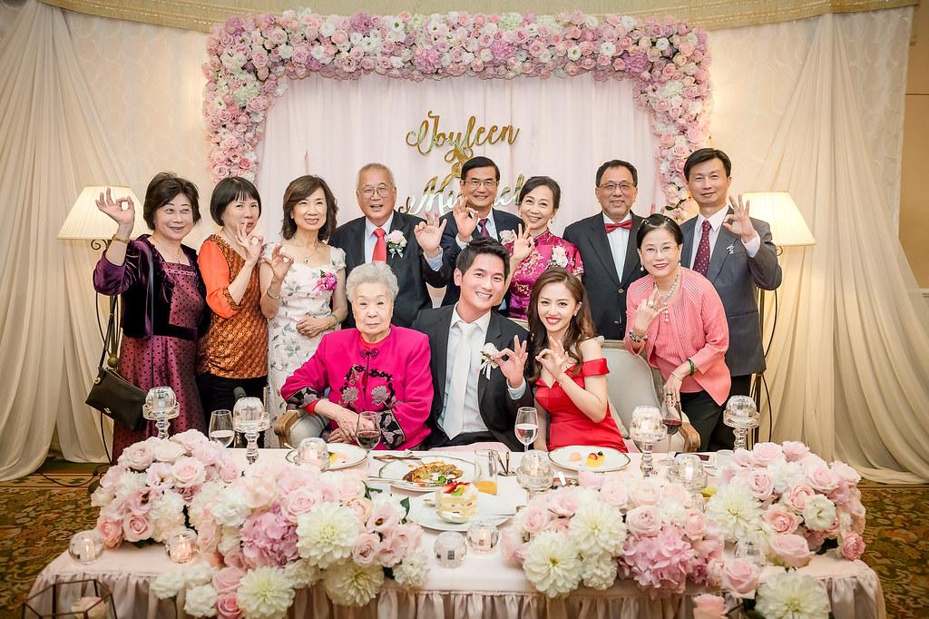 WeddingDay- (79)