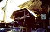 Teleférico do Pão de Açúcar (moacirdsp) Tags: teleférico do pão de açúcar cable car sugar loaf praia vermelha urca rio janeiro rj brasil 1976