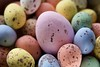 speckled eggs (RobertsNL) Tags: 52in2018challenge 34 many
