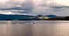 On Loch Lomond (norriemacloud) Tags: scotland lochlomond speedboat