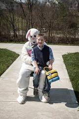 Easter-EGG-HHKY-2018 (5 of 205)
