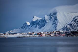 20180330-Lofoten-Norway©Jean-Marie-Rayapen-0803