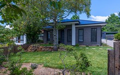 101 Hat Hill Road, Blackheath NSW