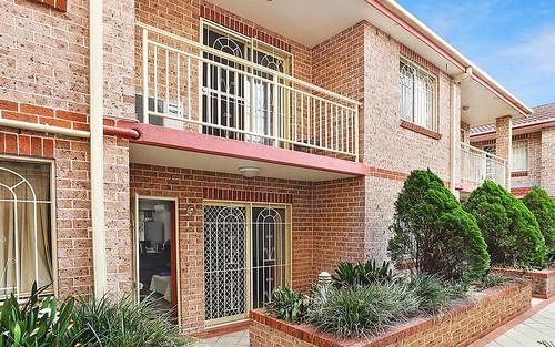 6/49 Frederick Street, Campsie NSW