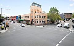 4/163-169 Keira Street, Wollongong NSW
