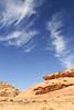 Wadi Rum cloud formations (Wild Chroma) Tags: wadirum clours wadi rum jordan desert