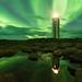 Iceland_lighthouse_170922_1088