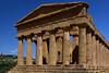 Tempio della Concordia, Valle dei Templi, Agrigento, Sicily, April 2018 124 (tango-) Tags: italia italien italie italy sizilien sicilie sicily sicilia