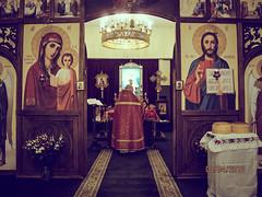 Chram_sv_Ludmily_v_Prage_-_PASKHA_2018 (22)