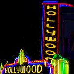 Hollywood Neon thumbnail
