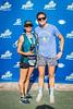 IMG_5517 (FGCU Campus Rec) Tags: fgcu eagle triathalon sports sprint swim florida gulf coast university