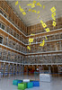 Cultural center RPBW  Athens (Dado 51) Tags: greece grecia atene athens centroculturale rpbw renzopiano biblioteca