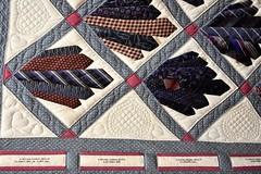 "Baker County Tourism – basecampbaker.com 34421 (TravelBakerCounty) Tags: oregon ""easternoregon"" ""bakercountytourism"" basecampbaker ""basecampbaker"" ""bakercounty"" visitbaker travel tourism ""haines"" historic traveloregon oregonmuseumseasternoregonmuseummuseum oregonheritage historicoregon oregonhistory quilt quilts textiles textile textilearts fabric fabricarts fiberarts"