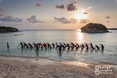 Japan_20180314_2053-GG WM (gg2cool) Tags: japan okinawa gg2cool georgiou dragon boat training sunset food paddle rowing beach