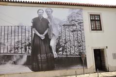 Lisboa - Fundação Arpad Szenes-Vieira da Silva (Árpád Szenes-Vieira da Silva Foundation) (jaime.silva) Tags: lisboa lisbon lisbonne lissabon lisszabon lisabona lisbona lisabon lissaboni lissabonin lisabonas lisabonos portugal portugalia portugalsko portugália portugalija portugali portugale portugalsk portogallo portugalska portugāle portúgal museum museu musée muzeum art arte arts pintura painting vieiradasilva mariahelenavieiradasilva arpadszenes fundaçãoarpadszenesvieiradasilva