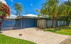 84 Benowa Road, Southport QLD
