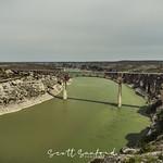Pecos River Bridge thumbnail