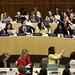 #CSW62 - 2018 Women's Empowerment Principles Forum