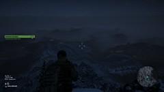 Ghost Recon Wildlands 24 (nagyattilaorg) Tags: xbox one x 4k wildlands ghost recon