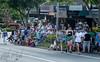 Australia Day Buderim 2018-7834 (~.Rick.~) Tags: australia australiaday buderim queensland seq summer community march au