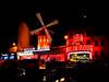 Moulin Rouge (Andreas Laimer) Tags: parigi francia samsung locali luci rosso colore compatta contrasto notte notturna