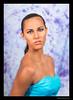 Briana (madmarv00) Tags: brianaandrade d600 kelii kapolei nikon hawaii kylenishiokacom oahu girl model portrait studio