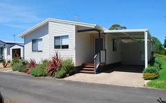 9/3197 Princes Highway, Pambula NSW