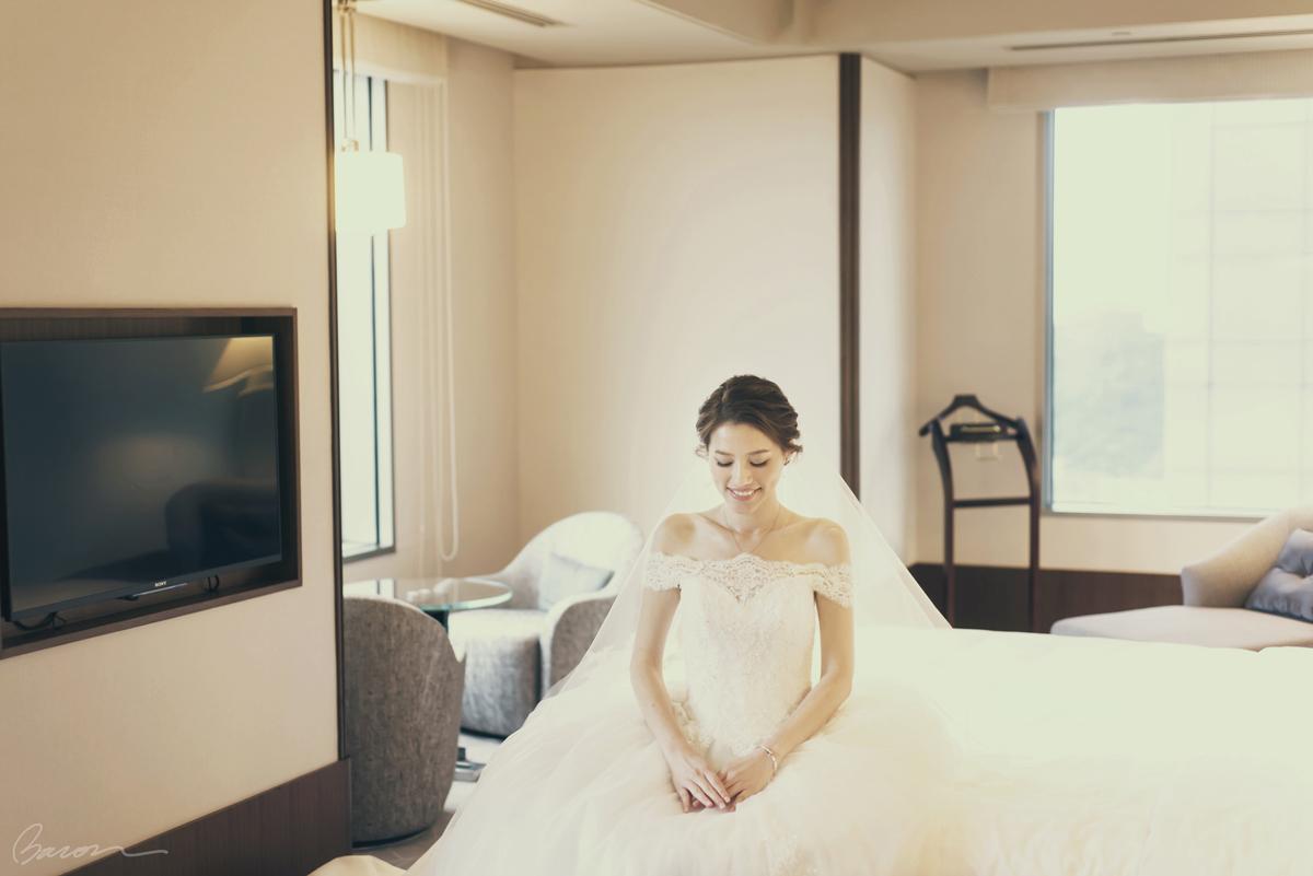 Color_068,一巧國際攝影團隊, 婚禮紀錄, 婚攝, 婚禮攝影, 婚攝培根,香格里拉台北遠東國際大飯店, 遠企