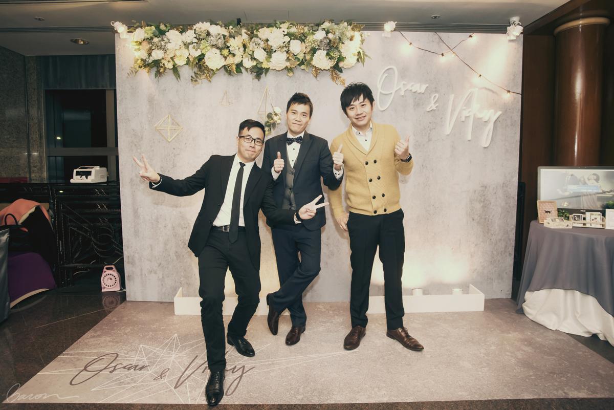 Color_157,一巧國際攝影團隊, 婚禮紀錄, 婚攝, 婚禮攝影, 婚攝培根,香格里拉台北遠東國際大飯店, 遠企