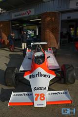 McLaren F1 M29C-2 John Watson -6989 (Gary Harman) Tags: mclarenf1m29c2johnwatson williamsf1fw0801kekerosberggaryharmangaryharmanghniko williamsf1fw0801kekerosberggaryharmangaryharmanghnikond800brandshatchprotrackmotorracing gh18 gh 2018 cars racing formula one brands hatch nikon pro photographer d800
