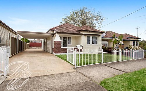 5 Frederick St, Campsie NSW 2194