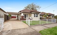 5 Frederick Street, Campsie NSW