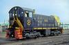 PTM Alco S2 1051 (Chuck Zeiler) Tags: portlandterminal alco s2 1051 railroad locomotive southportland train chuckzeiler chz